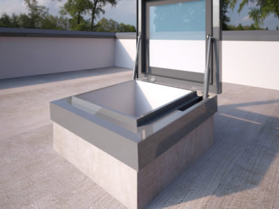 UK RoofLights cover