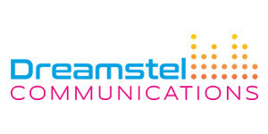 Dreamstel Communications cover