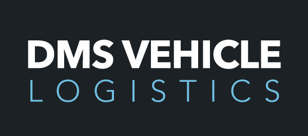 DMS Vehicle Logistics cover