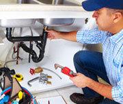 Heating Repair Service of NJ cover