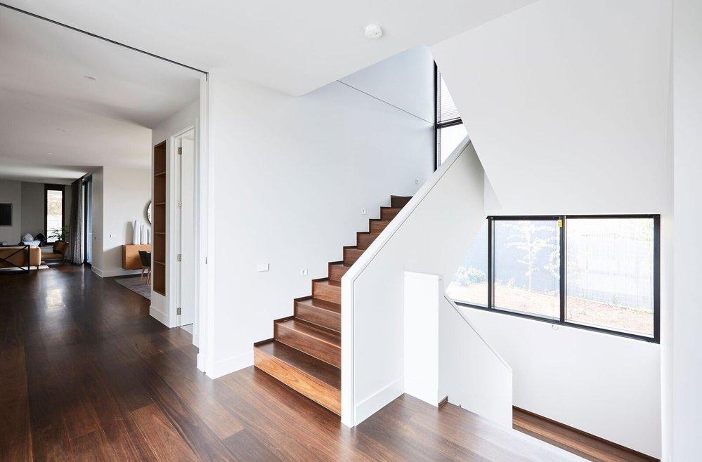 Timber Floor Installation - In Vogue Flooring cover