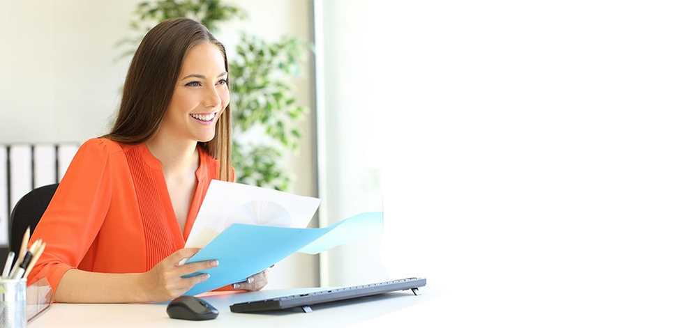 Unsecured Personal Cash Loans cover