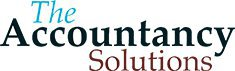 The Accountancy Solutions cover