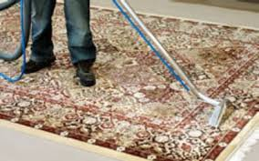 Rug cleaning  cover