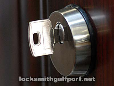 Secure Locksmith Gulfport cover