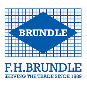 F.H. Brundle Glasgow cover