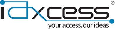 IAXCESS Software Company +971 6 557 6206 cover