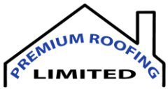 Premium Roofing Limited cover