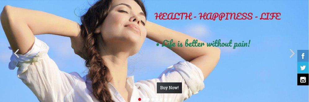 Zero Plus Nutraceutical, Inc cover