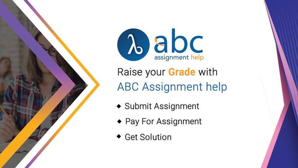 Abc assignment help cover
