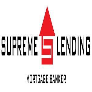 Supreme Lending Raleigh cover