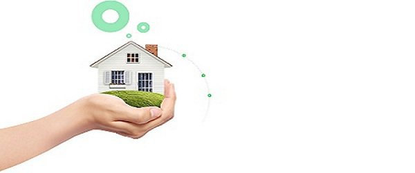 We Buy Land Property NY cover