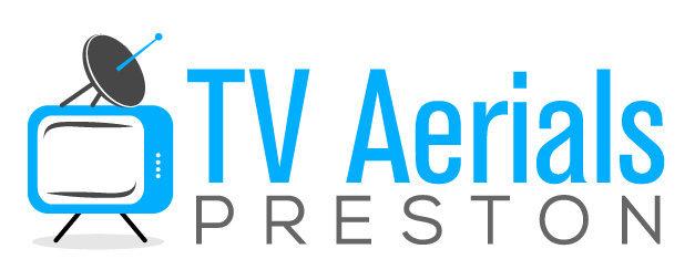 TV Aerials Preston cover