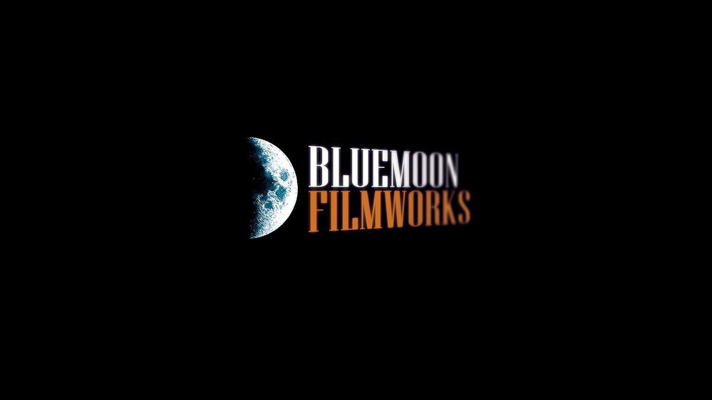 Bluemoon Filmworks cover