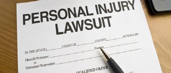 Personal Injury Lawyer Bronx cover