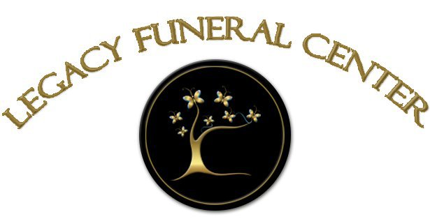 Legacy Funeral Center cover