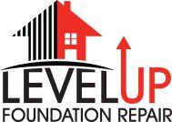 Level Up Foundation Repair cover