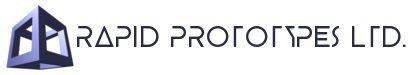 Rapid Prototypes Ltd. cover