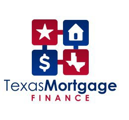 Texas Mortgage Finance cover