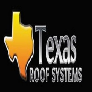 Texas Roof Systems cover