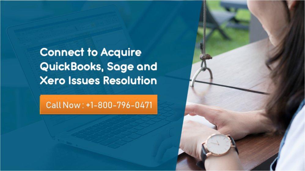 Accountsportal.co cover