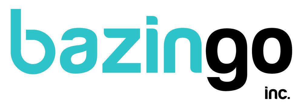 Bazingoinc cover