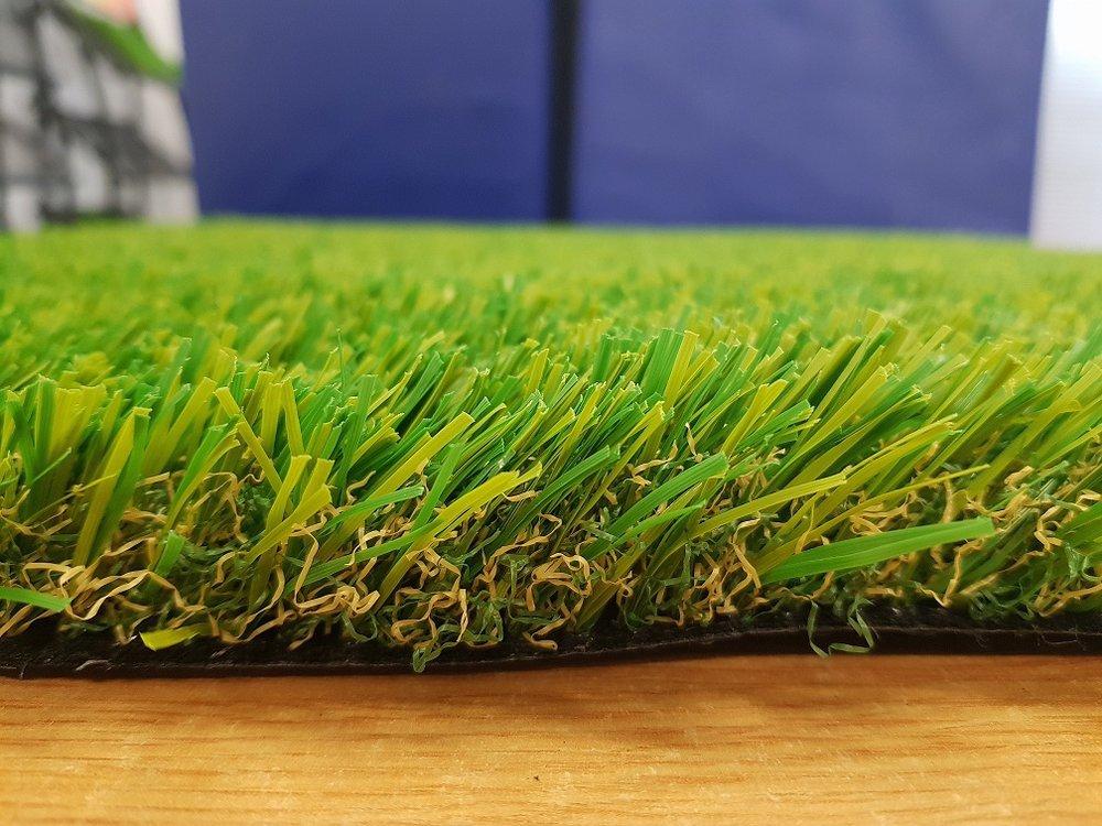 Perth Artificial Grass cover