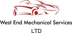 Westend Mechanical Services Limited cover
