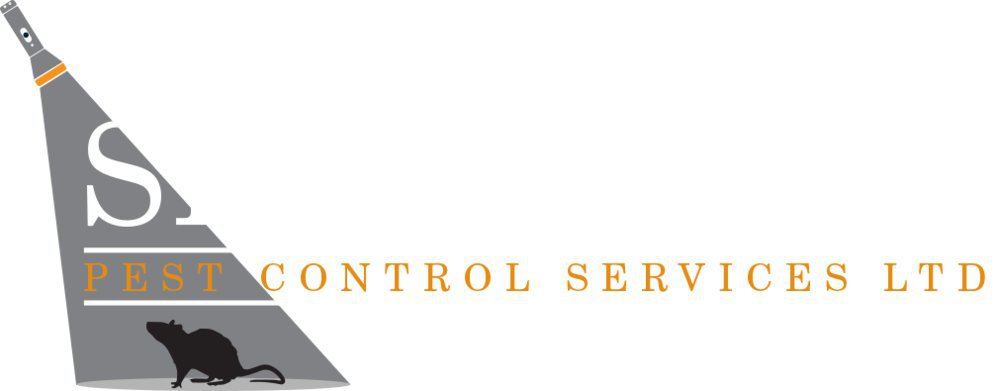 Spotlight Pest Control Services Ltd cover