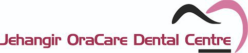 Jehangir OraCare Smile Designing Clinic in Pune cover