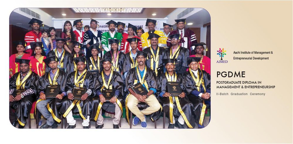 Best PGDM course after BBA cover