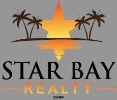 Star Bay Realty Corp cover
