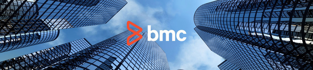 bmc software footprints cover