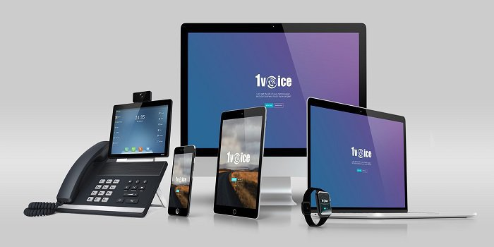 Business Phone Systems Service cover