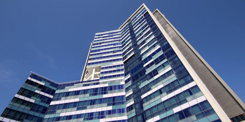 Hotel Intercontinental Cartagena cover