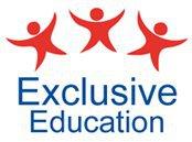 Exclusive Education Ltd cover