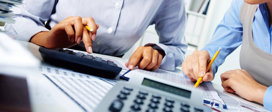 Xero Bookkeeping Melbourne cover