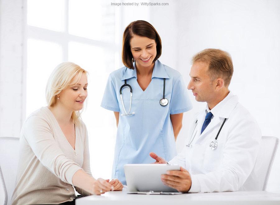 ASAH HEALTH CARE cover