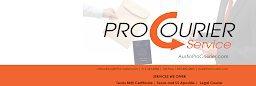 Austin Pro Courier Service cover