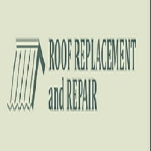 Roof Repair And Installation cover