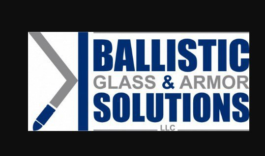 Ballistic Glass and Armor Solutions, LLC cover