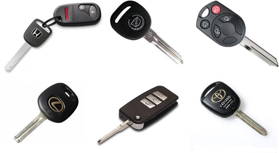 Etobicoke Lock And Safe cover