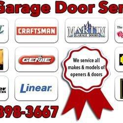 A1 Garage Door Service- Albuquerque cover