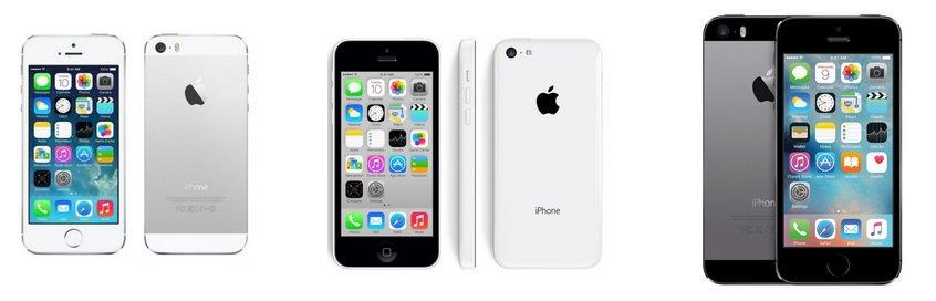 Stop N Fix iPhone Repair cover
