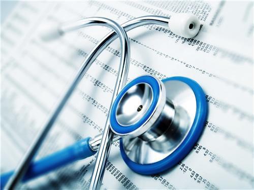 Health Care Partners Sana cover