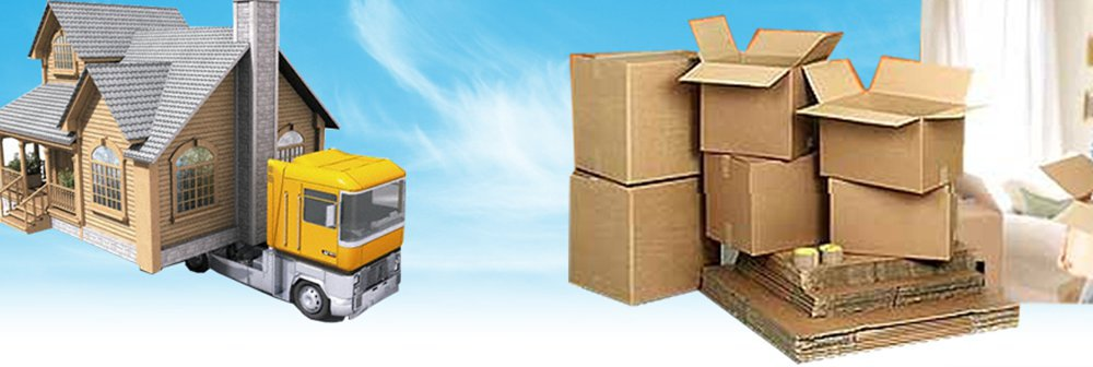 Sakshi packers and movers Vijayawada cover