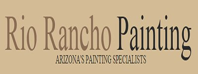 Rio Rancho Painting Avondale cover