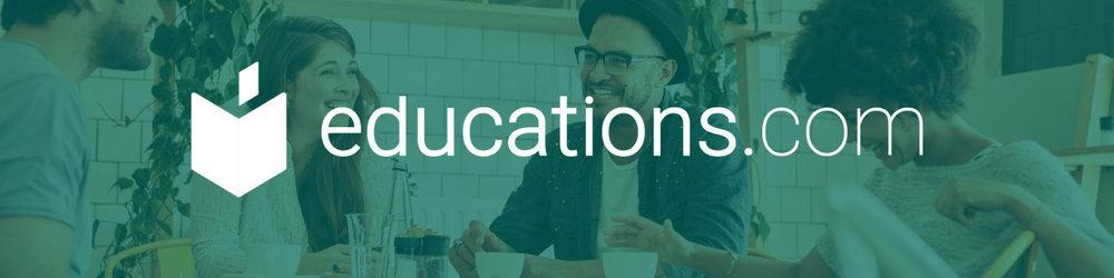 educations.com cover
