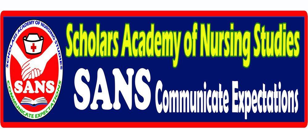 SANS Delhi cover