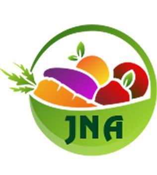 JNA India cover
